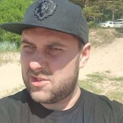 Dennis, 27 лет, Козерог