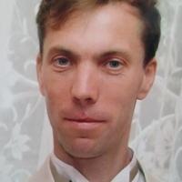 Дмитрий, 38 лет, Скорпион, Ейск