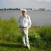 Boris 75 Гамбург