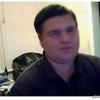 игорь, 43, г.Красноград