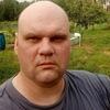 Дмитрий, 41, г.Пемба