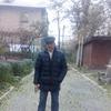 Сергей, 57, Алчевськ