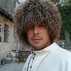 Ayaz, 31, г.Баку
