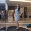 Татьяна, 35, г.Новый Уренгой
