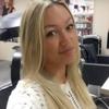 Lana, 34, Grass Valley