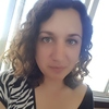 Сашка, 31, г.Санкт-Петербург