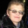 Сергей, 38, г.Таруса