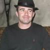 will, 39, г.Кальяри