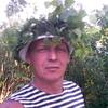 сергей, 48, г.Кашира