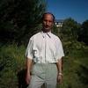 Саша, 43, г.Котельнич