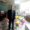 Виталий, 28, г.Югорск