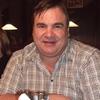 Алксандр, 55, г.Одинцово