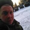 Иван, 19, г.Смоленск