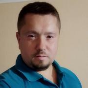 Володимир 38 лет (Скорпион) хочет познакомиться в Чутове