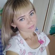 Ирина, 28, г.Череповец