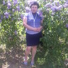 Наталья Сокол, 42, г.Старые Дороги