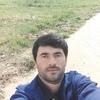 раджаб, 29, г.Калуга