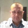 Максим, 39, г.Зарайск