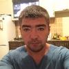 Адельжан, 41, г.Бишкек