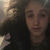 Артем, 18, г.Одесса
