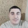 Андрей, 36, г.Варшава