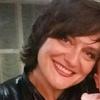 Юлия, 38, г.Одесса