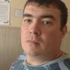 Андрей, 34, г.Карабаново