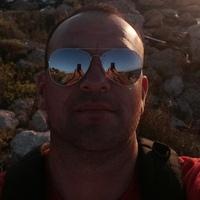 Саша, 43 года, Близнецы, Белгород