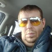 Антон 38 Норильск