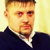 Aleksey, 39, г.Обнинск