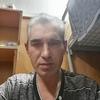 Петр, 47, г.Чебоксары