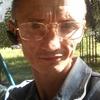 Евгений, 44, г.Луганск