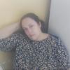 Анна, 40, г.Ростов-на-Дону