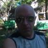 Сергей, 45, Алчевськ