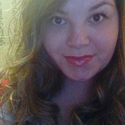 Татьяна 26 лет (Овен) Мегион