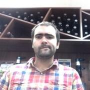 Андрей, 30, г.Яхрома