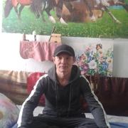 Ринат 34 Бишкек