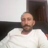 zeki, 34, Antalya