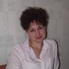 Марго, 39, г.Карталы