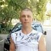 Игорь, 39, г.Абакан