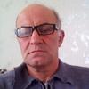 светлин, 60, г.Пловдив