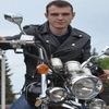 Алексей, 31, г.Горловка