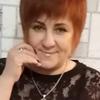 Елена, 46, г.Миасс