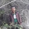 Jamshid, 33, г.Ташкент