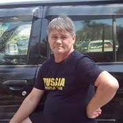 Начать знакомство с пользователем Евгений рушенцев 55 лет (Телец) в Керчи