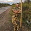 Михаил, 37, г.Сосновый Бор