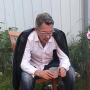 Александр, 50, г.Мирный (Саха)