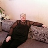 Галина, 56, г.Черняхов