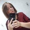 Ирина, 39, г.Ставрополь