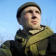 Макс, 39, г.Железногорск